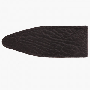 Foderino in pelle - Art. 3208/FC