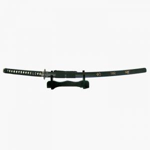 "Riproduzione katana ""ultimo samurai"" - Art. CA1757VA"
