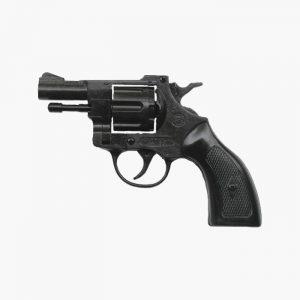Revolver olimpyc - Art. BR900